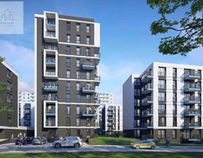Mieszkanie na sprzedaż, Łódź Stary Widzew, 66 m²