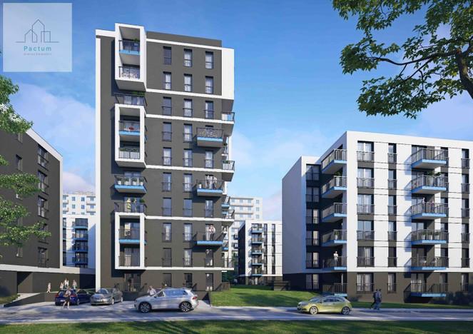 Mieszkanie na sprzedaż, Łódź Stary Widzew, 66 m²   Morizon.pl   0635