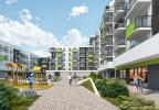 Mieszkanie na sprzedaż, Łódź Teofilów, 57 m² | Morizon.pl | 2517 nr4