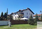 Morizon WP ogłoszenia | Mieszkanie na sprzedaż, Łódź Chojny, 95 m² | 6922