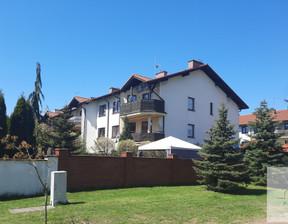 Mieszkanie na sprzedaż, Łódź Chojny, 95 m²
