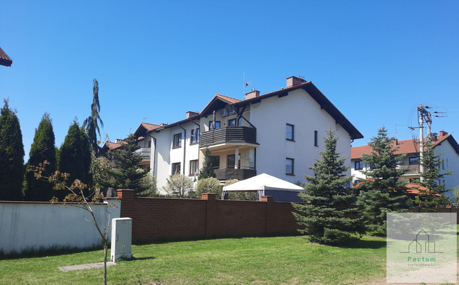 Morizon WP ogłoszenia   Mieszkanie na sprzedaż, Łódź Chojny, 95 m²   6922