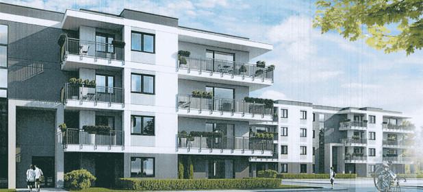 Mieszkanie na sprzedaż 47 m² Poddębicki (pow.) Uniejów (gm.) Uniejów Targowa - zdjęcie 2
