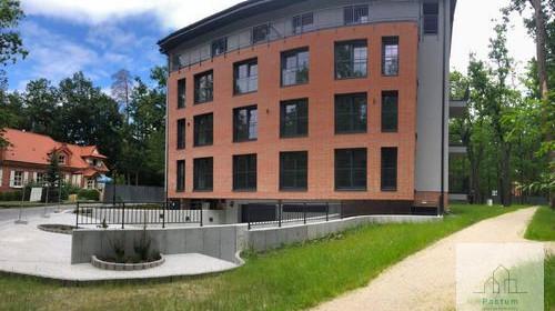 Mieszkanie na sprzedaż 75 m² Tomaszowski (Pow.) Inowłódz (Gm.) Spała - zdjęcie 2
