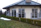Dom na sprzedaż, Gdańsk Osowa, 900 m² | Morizon.pl | 5160 nr3