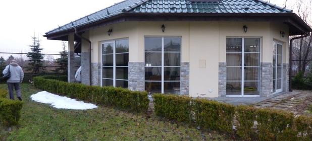 Dom na sprzedaż 900 m² Gdańsk Osowa - zdjęcie 2
