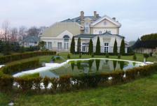 Dom na sprzedaż, Gdańsk Osowa, 900 m²