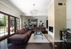 Dom na sprzedaż, Rosanów, 452 m² | Morizon.pl | 5669 nr5