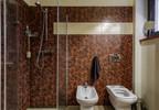 Dom na sprzedaż, Tuszynek Majoracki, 150 m² | Morizon.pl | 7214 nr14