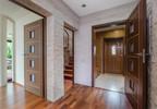 Dom na sprzedaż, Bukowiec, 220 m² | Morizon.pl | 8327 nr8