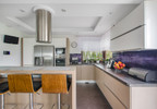 Dom na sprzedaż, Byszewy Byszewska, 155 m²   Morizon.pl   7195 nr9