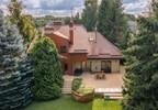 Dom na sprzedaż, Łódź Złotno, 377 m²   Morizon.pl   2698 nr21