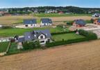 Dom na sprzedaż, Byszewy Byszewska, 155 m²   Morizon.pl   7195 nr19