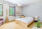 Dom na sprzedaż, Byszewy, 130 m²   Morizon.pl   5920 nr12