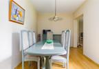 Dom na sprzedaż, Byszewy, 130 m²   Morizon.pl   5920 nr9
