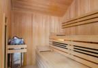 Dom na sprzedaż, Stare Brachowice, 360 m² | Morizon.pl | 5966 nr16
