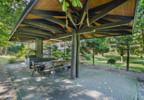 Dom na sprzedaż, Zgierz, 505 m²   Morizon.pl   6271 nr15