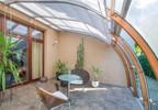 Dom na sprzedaż, Zgierz, 505 m²   Morizon.pl   6271 nr8