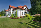 Dom na sprzedaż, Łódź Bałuty, 245 m² | Morizon.pl | 6291 nr17