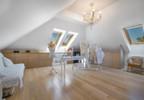 Dom na sprzedaż, Łódź Bałuty, 245 m² | Morizon.pl | 6291 nr14