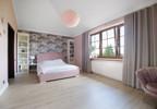 Dom na sprzedaż, Rosanów, 452 m² | Morizon.pl | 5669 nr13