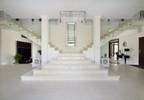 Dom na sprzedaż, Rosanów, 452 m² | Morizon.pl | 5669 nr3