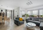 Dom na sprzedaż, Byszewy Byszewska, 155 m²   Morizon.pl   7195 nr12