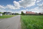 Działka na sprzedaż, Tuszyn, 3208 m² | Morizon.pl | 7932 nr5