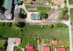 Działka na sprzedaż, Tuszyn, 3208 m² | Morizon.pl | 7932 nr7