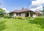 Dom na sprzedaż, Byszewy, 130 m²   Morizon.pl   5920 nr18