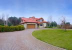 Dom na sprzedaż, Stare Brachowice, 360 m² | Morizon.pl | 5966 nr18
