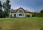 Dom na sprzedaż, Łódź Bałuty, 245 m² | Morizon.pl | 6291 nr18