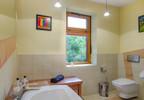 Dom na sprzedaż, Łódź Złotno, 377 m²   Morizon.pl   2698 nr12