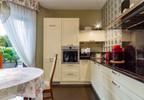 Dom na sprzedaż, Tuszynek Majoracki, 150 m² | Morizon.pl | 7214 nr8
