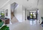 Dom na sprzedaż, Andrespol, 397 m² | Morizon.pl | 5873 nr12