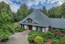 Dom na sprzedaż, Łódź Nowosolna, 407 m²