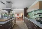 Dom na sprzedaż, Zgierz, 505 m²   Morizon.pl   6271 nr6