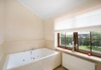 Dom na sprzedaż, Rosanów, 452 m² | Morizon.pl | 5669 nr15