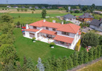 Dom na sprzedaż, Rosanów, 452 m² | Morizon.pl | 5669 nr2