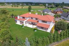 Dom na sprzedaż, Rosanów, 452 m²