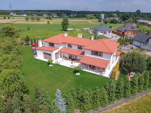 Dom na sprzedaż, Rosanów, 452 m² | Morizon.pl | 5669