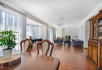 Dom na sprzedaż, Łódź Widzew, 250 m² | Morizon.pl | 7749 nr5