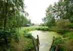 Dom na sprzedaż, Bukowiec, 416 m² | Morizon.pl | 7144 nr17
