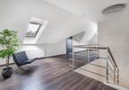 Dom na sprzedaż, Andrespol, 397 m² | Morizon.pl | 5873 nr13