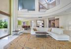 Dom na sprzedaż, Stare Brachowice, 360 m² | Morizon.pl | 5966 nr3