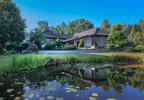 Dom na sprzedaż, Zgierz, 505 m²   Morizon.pl   6271 nr19