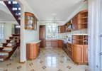 Dom na sprzedaż, Łódź Widzew, 250 m² | Morizon.pl | 7749 nr10