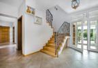 Dom na sprzedaż, Bukowiec, 416 m² | Morizon.pl | 7144 nr9