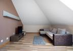Dom na sprzedaż, Tuszynek Majoracki Królewska, 230 m² | Morizon.pl | 7255 nr15