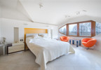 Dom na sprzedaż, Stare Brachowice, 360 m² | Morizon.pl | 5966 nr12